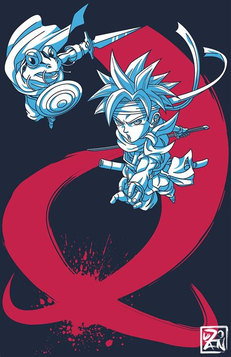 Dzoan's blog: Awesome Games Done Quick 2014 X TheYetee