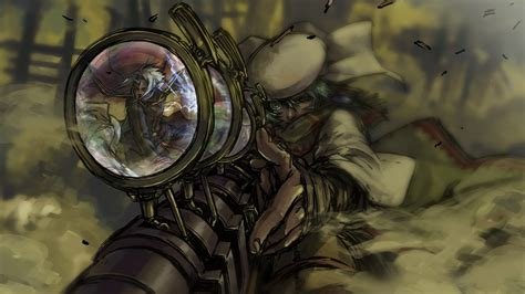 Best Steampunk Wallpapers - Hottest Pictures & Wallpapers