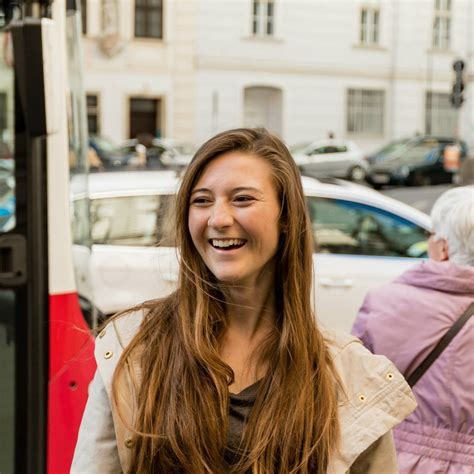 Bekah is on Couchsurfing! | Couchsurfing