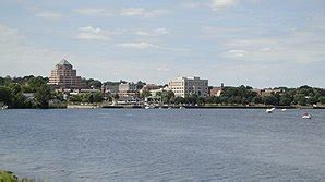 Middletown (Connecticut) – Wikipedia