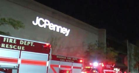 Riverchase Galleria mall shooting: Two teens wounded, one