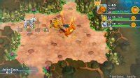 Pokémon Mystery Dungeon Rescue Team DX - Dungeon Listings