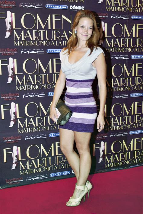 Altair Jarabo   Known people - famous people news and