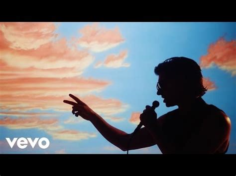 The Last Shadow Puppets - Meeting Place (Acoustic Version