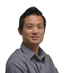 Michel Pham - E-Commerce Project Manager (Contract) - ODLO