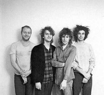 """For Sale performing The Replacements """"Live at Maxwells"""