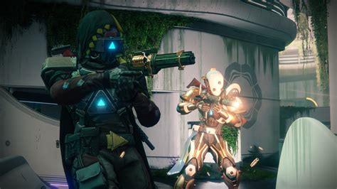 Destiny 2: Wormhaven guide - Tips, tricks and strategy
