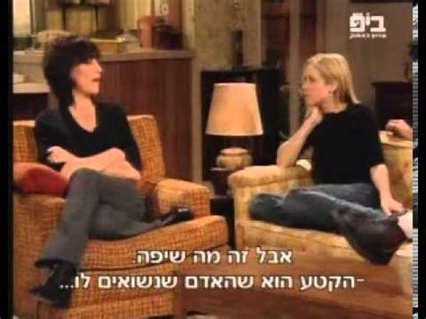 Married with children reunion - YouTube