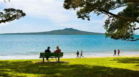 Work with a difference at Takapuna's premium new office