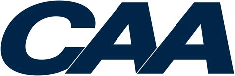 2015–16 Colonial Athletic Association men's basketball