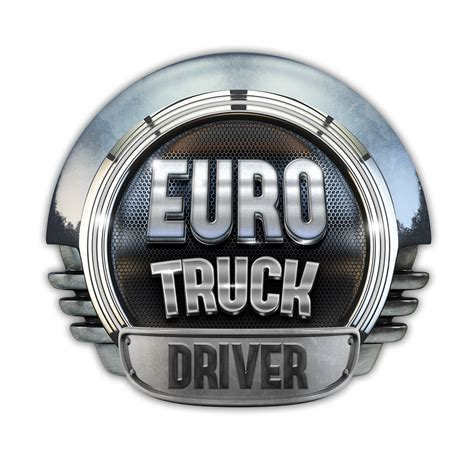 Euro Truck Driver iOS, iPad, Android, AndroidTab game - Mod DB