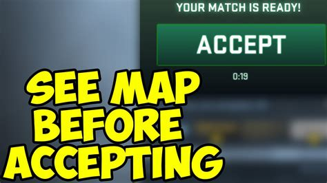 Cant connect to matchmaking servers cs go - präzise und