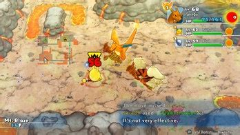 'Pokémon Mystery Dungeon DX' Shiny guide: How to catch