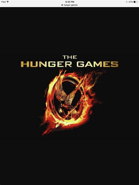 How would you go in the Hunger games? - Personality Quiz