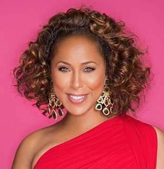 Marjorie Harvey Wiki: Wife To Steve Harvey At Age 53, Who