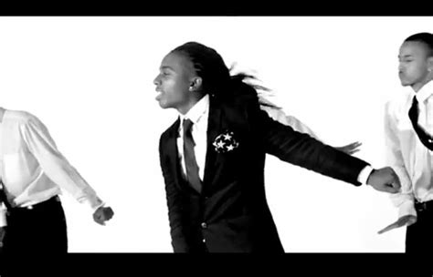 """Jacquees - Candy Rain Remix (Over Popular 90's Group """"Soul"""