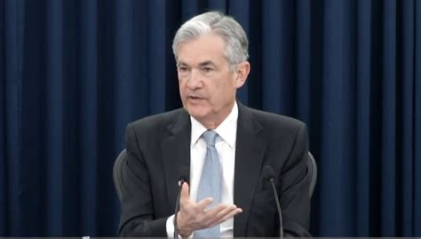 Federal Reserve's FOMC meet Wednesday - preview