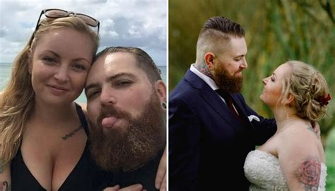 Woman's desperate plea to stay in New Zealand with Kiwi